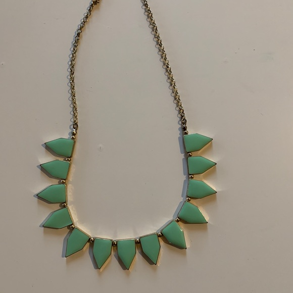 BaubleBar Jewelry - Bauble Bar necklace